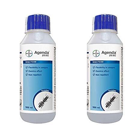 Agenda-Termite-Control-Product-Buy-Online