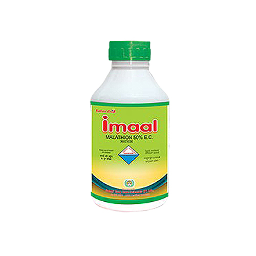 I-maal-Mosquito-Control-Product